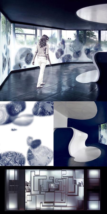 Diseño Daniella Bianka