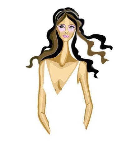 ilustracion_moda_veleirovisual
