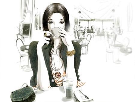 ilustracion_sophie_griotto