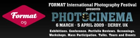 format09_festival_fotografia