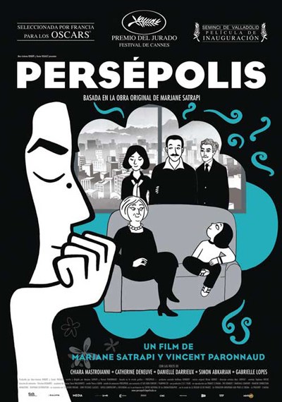 ilustracion_persepolis