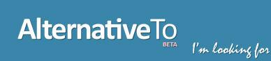 alternativeto_logotipo