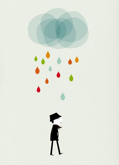 ilustracion_32_hulot01